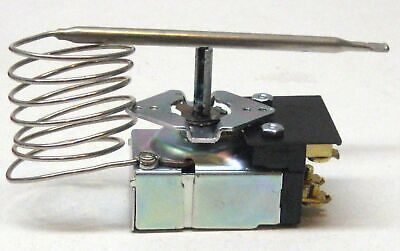 5300-015 Robertshaw Electric Oven Thermostat Ka-601-36 46-1117 F16-575 Sj-305-36