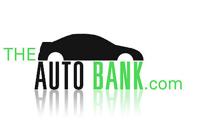 The Auto Bank