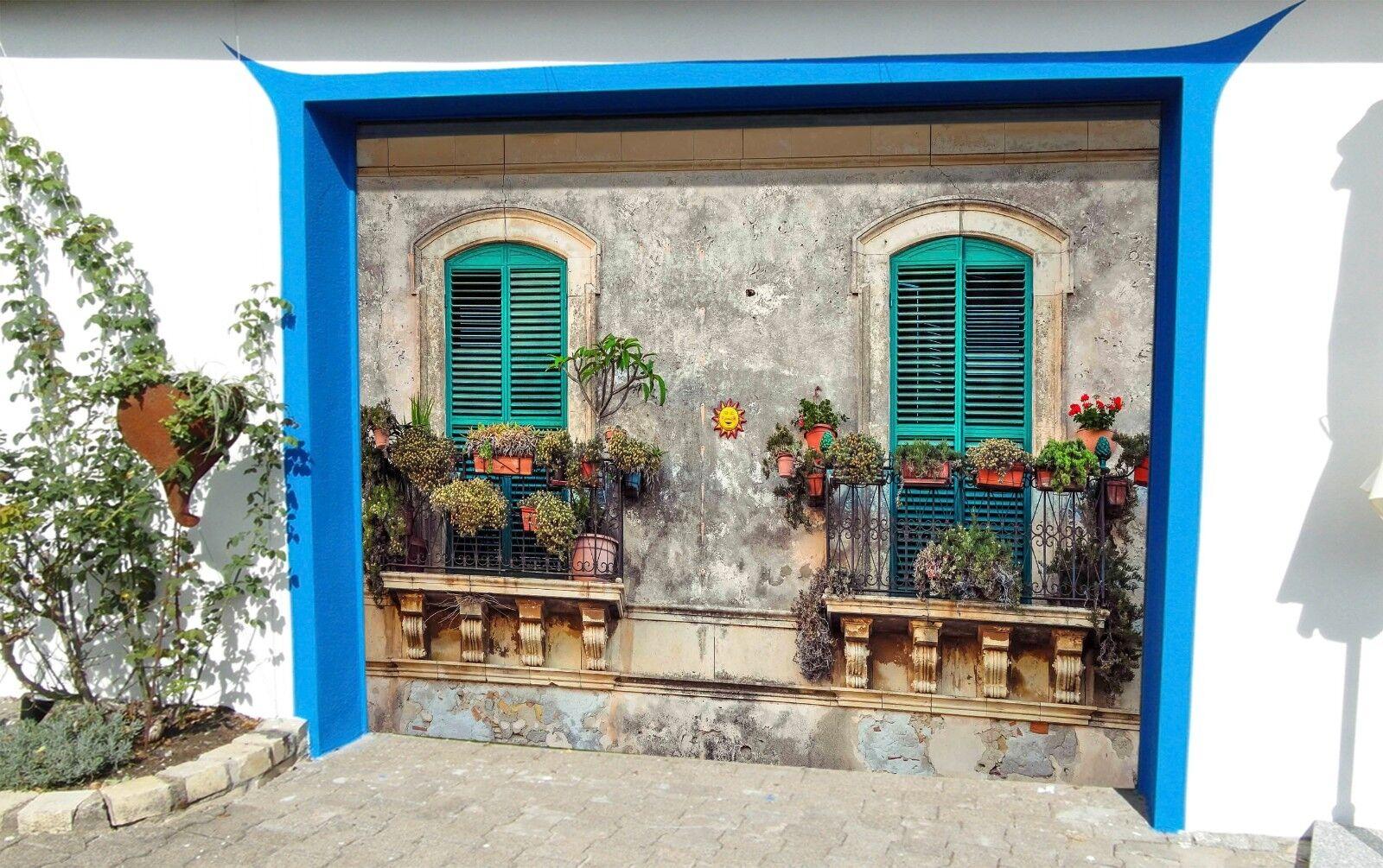 garage door muralsDoor Murals Volvo Custom Wall Graphics Wall Murals And Graphics
