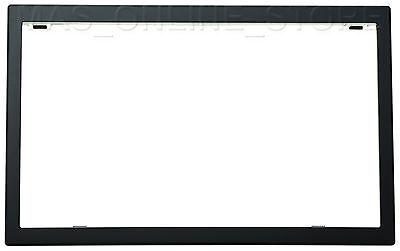 LICENSE REAR VIEW //REVERSE //BACK UP CAMERA FOR PIONEER AVH-X3700BHS AVHX3700BHS
