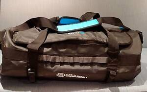 Duffle/Travel  Bag 90L Mooloolaba Maroochydore Area Preview
