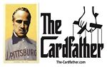 The Cardfather's Online Store