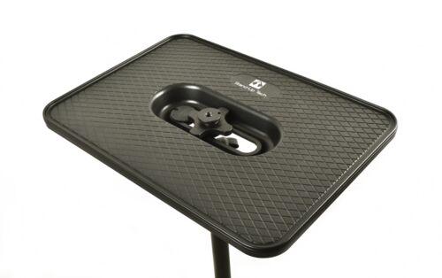 Aluminum Tripod Platform Table Mount for Laptop Projector Tablet