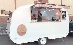 vintage caravan | Caravans | Gumtree Australia Free Local Classifieds