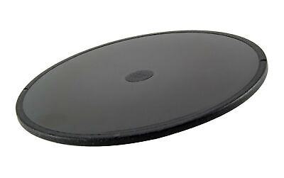 Arkon 90mm Adhesive Mounting Disk for Car Dashboards Garmin