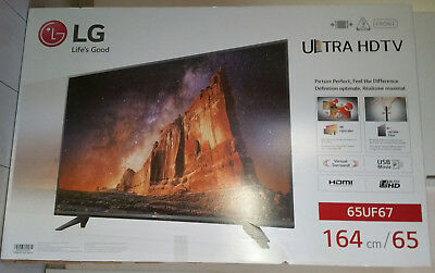 LG UF671