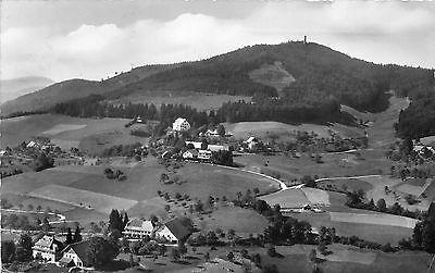 Bg24160 Schweigmatt Schwarzwald   Germany Cpsm 14X9cm
