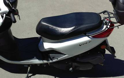 Scooter Yamaha Vity great condition