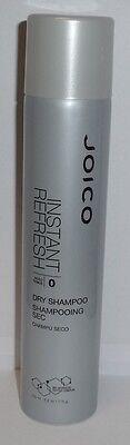 Joico Nuovo Stile & Finish Istantaneo Refresh Dry Shampoo 175ml