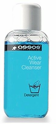 Assos Cycling Bib Sports Detergent Strenuous Wear Cleaner 300ml Made Europe NEW