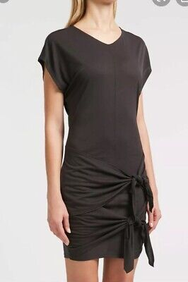 Etoile Isabel Marant Roxane dress