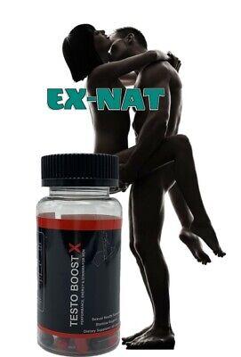 Maximum sexual enhancer