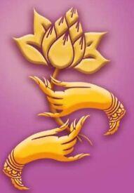 Thai Massage Therapy & Spa