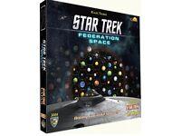 star trek catan expansion