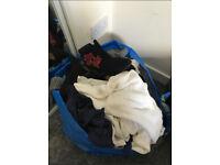 Clothing bundle - read description pls