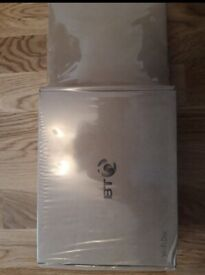 Huawei B525 Unlocked 4G 300Mbps Mobile Wi-Fi Router - White