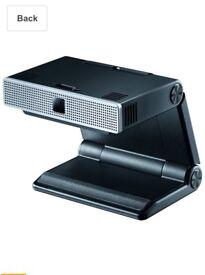 Samsung Smart TV Camera