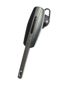 Samsung HM7000 Wireless Handsfree Bluetooth Headest with dual-mic noise