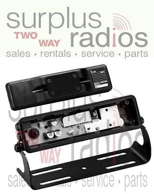 Usado, Icom OEM RMK2 Mobile Radio Remote Control Head Kit F1721D F2721D F2821D F9511HT comprar usado  Enviando para Brazil
