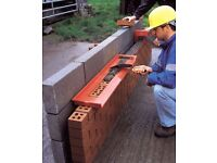 Bricky - Bricklaying tool makes bricklaying easy for DIy'er