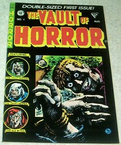 Vault-of-Horror-1-NM-9-2-1990-Gladstone-40-off-Guide