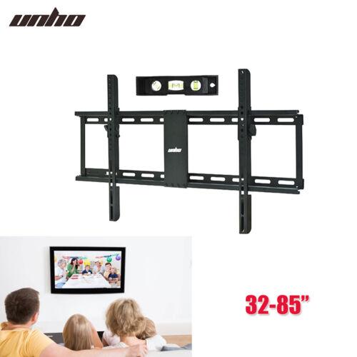 tv wall mount bracket tilt for 32
