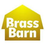 BrassBarn
