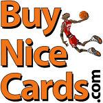 BuyNiceCards