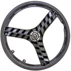 ACS Schrader Bicycle Wheels & Wheelsets