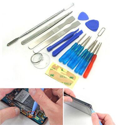 For iPhone 6 S 5 Plus Face Replacement Repair Part Screen Tools Screwdriver Kit