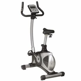 Top quality John Lewis Exercise Bike, little used