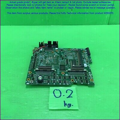 Mitsubishi Gt15657585 Got1000 Contv Pcb As Photo Sn3g53 Promotion.