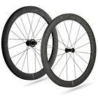 Easton Tubular Bicycle Front Wheels