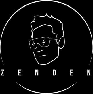 DJ Zenden - Professional DJ Hire Melbourne Kew Boroondara Area Preview