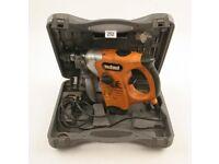 nu tool hammer drill