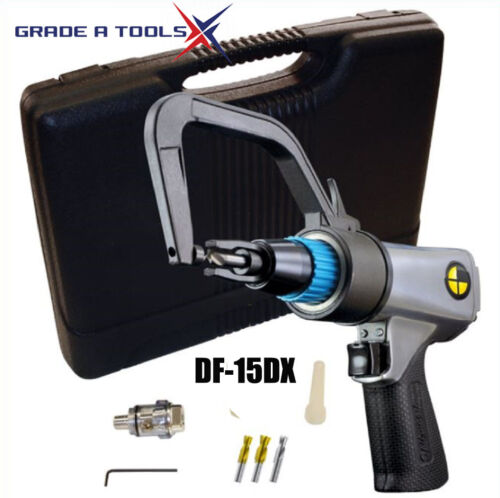 "Dent fix DF-15DX Spot Annihilator Deluxe Kit   ""FREE SHIPPING"""