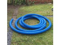 Drainage Pipe - new and unused