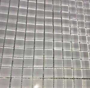 Glass stone mosaic backsplash tile. LIMITED TIME $3.99 sf Windsor Region Ontario Preview