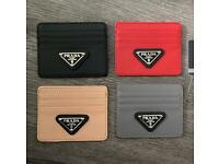 Luxury Card Holders