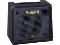 Roland KC150 Keyboard Amp/PA