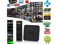 FREE MOVIES/FREE SPORTS/FREE TV SHOWS not tablet,pc,gaming pc,skybox,open box,MacBook,iMac,alieware