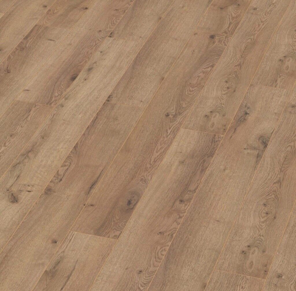 Wakefield West Yorkshire 45 00 Images Map Kronotex E Engineered Oak 10mm Laminate