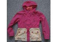 Girls Clothes ages 8 – 14. 50p - £3 per item