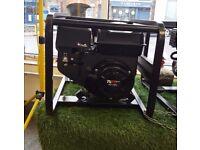 PD Pro generator