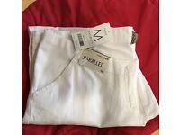Maternity trouser bundle size 14