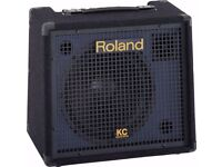 Roland KC150 Keyboard Amp/PA