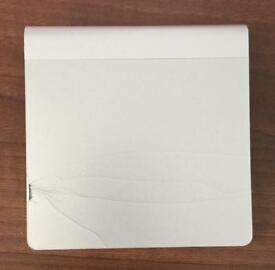  TRACKPAD FULL WORKING ORDER BARGAIN MUST SEE LOOK 