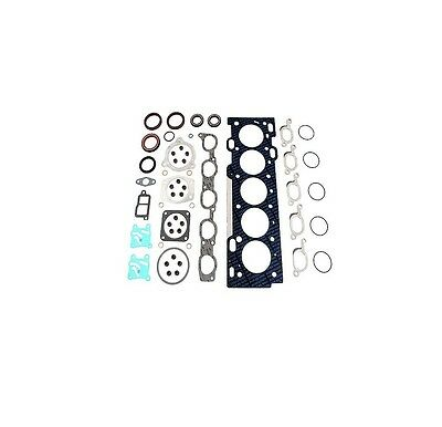 PYrlyv further ABS furthermore What Jack Points Do You Use 473119 additionally 2007 Infiniti Qx56 Engine Diagram moreover How To Remove 2012 Buick Enclave Fuse Box. on g37 fuse box