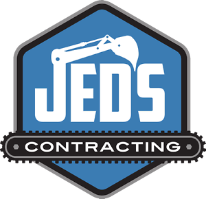 JEDS Contracting Serpentine Serpentine Area Preview