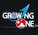 growingone
